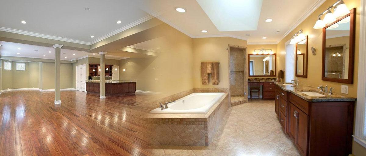 Image result for residential Remodeling