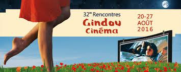 Sitcoms short films