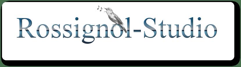 Rossignol-Studio
