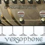 Versophone