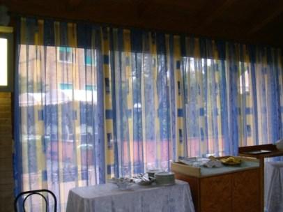 Rossi Italo Forniture Alberghiere sala_colazione_1