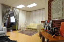 tappezzeria e tessuti per divani e poltroncine
