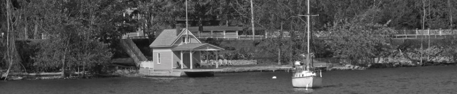 Rosslyn Redux (Boathouse 960x198 header)