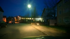Das Deggendorfer Förderzentrum