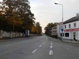 Graflinger Straße