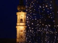 Deggendorf leuchtet