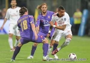 Fiorentina-Milan-1-2-Serie-A-TIM-2010-2011-ac-milan-20949156-590-413