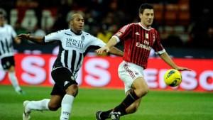 Milan-Siena-Serie-A