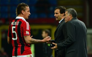 mexes_allegri_milan_getty