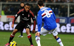 samp_milan_getty