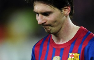 messi_sad726ap250412