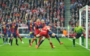 muller_gol_bayern_barcellona_getty
