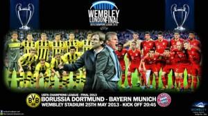 Borussia-Dortmund---Bayern-Munich-final