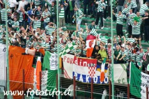 20042005_milan-celtic_012