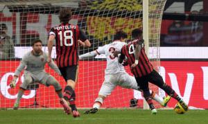 Milan-Roma-2-2-la-Juve-resta-a-5_h_partb