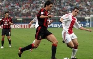 P_Milan_Ajax_2003