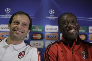 20130524_allegri_seedorf2