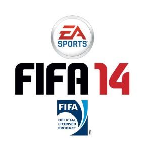 logo-b8bb0f03e8-FIFA14gen4