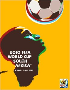 2010_world_cup_poster1
