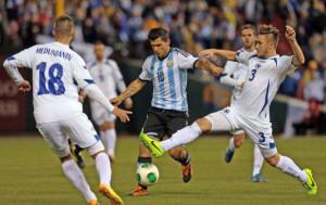 Argentina-vs.-Bosnia-Herzegovina1