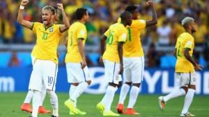 BrasileCile