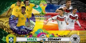 brasile-germania-streaming-diretta-660x330