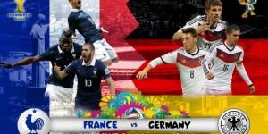 francia-germania-diretta-streaming-660x330