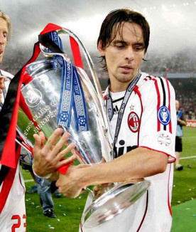 pippo inzaghi (10)