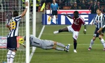 20120517150629_muntari-gol-juventus_t