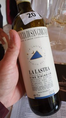 8_La Lastra