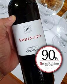 Colmano_Abbinato_2019_90pt