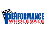 Ross Pistons Dealer Performance Wholesale Australia