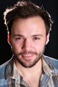 Andrew Morris - Bo