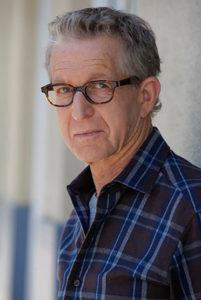 Ron Dritz - Dr. Lyman