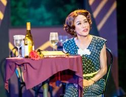 Marah Sotelo as Amalia Balash