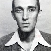 Gheorghe Stănică (1922-2012)