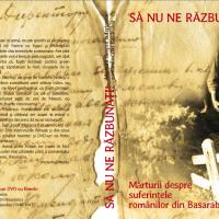Un haiduc împotriva uitării românești