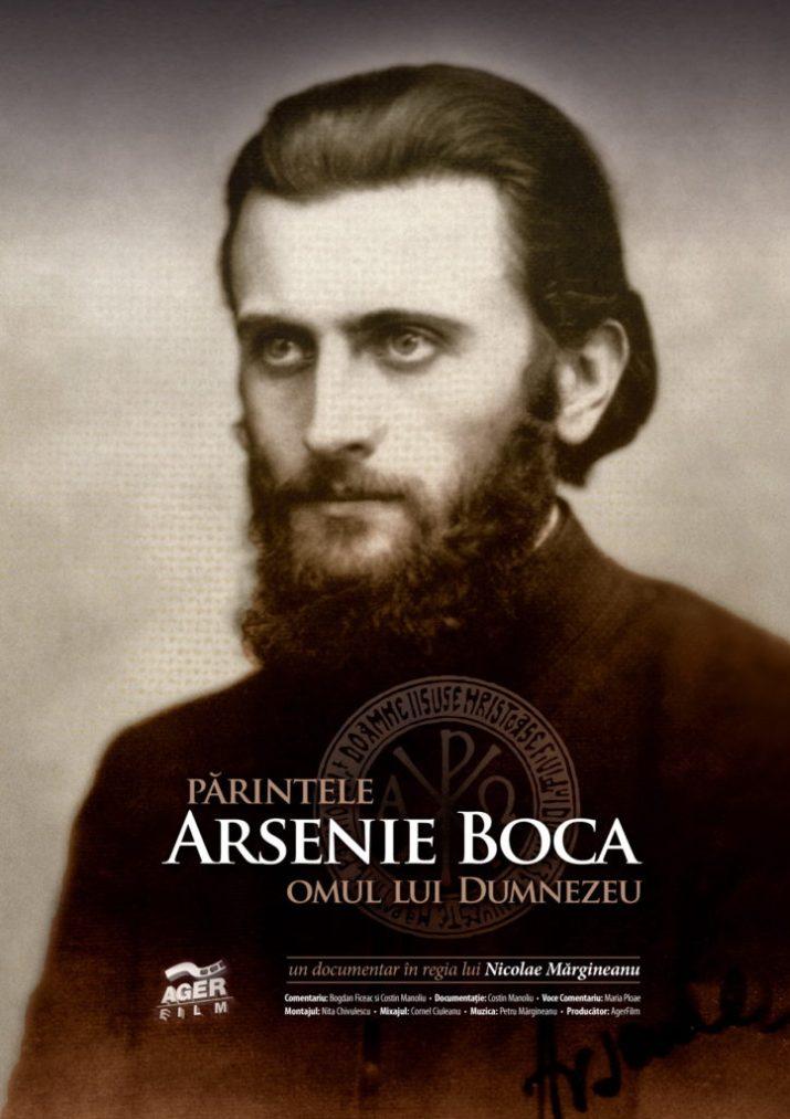 Afis-Pr.-Arsenie-Boca-1-2