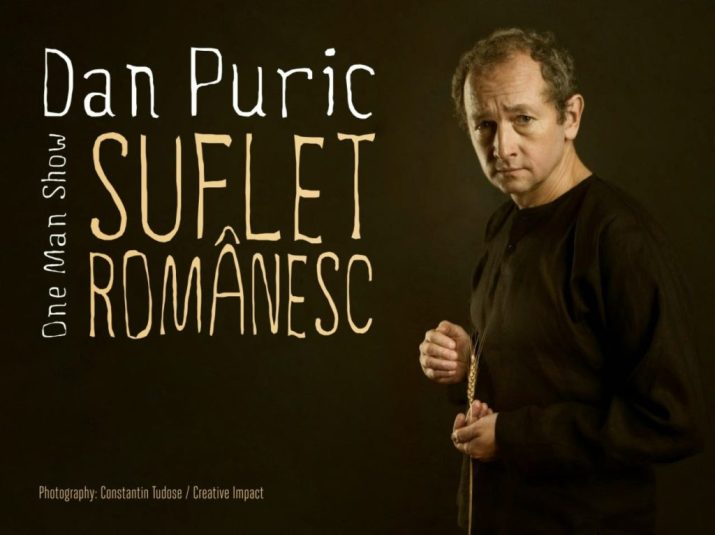 dan-puric-one-man-show-suflet-romanesc-la-constan-a-i96755