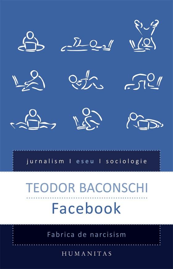 facebook-fabrica-de-narcisism