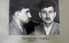 Laurențiu Pătrășcanu (Lucrețiu)