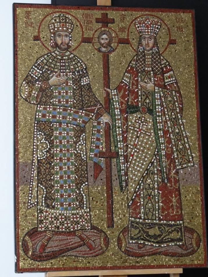 iconarii 8