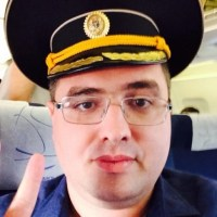 Cine face jocurile în Republica Moldova…