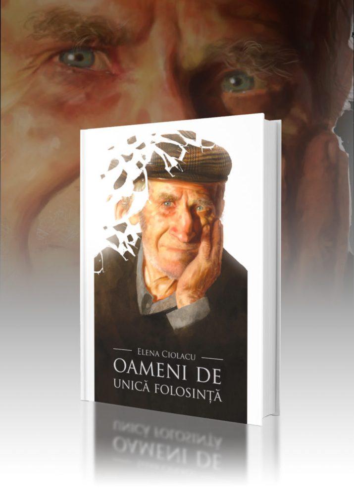 Cartea Oameni - randata1