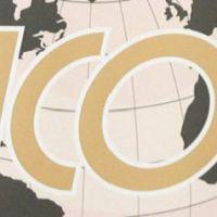 DIICOT despre proiectul de OUG privind grațierea unor infracțiuni