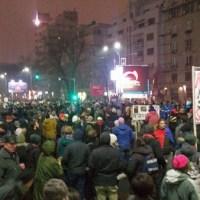 """Șoc și groază la PSD: """"Așa ceva nu există!"""""""