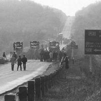 Un sfert de veac de la războiul ruso-român de pe Nistru (II)