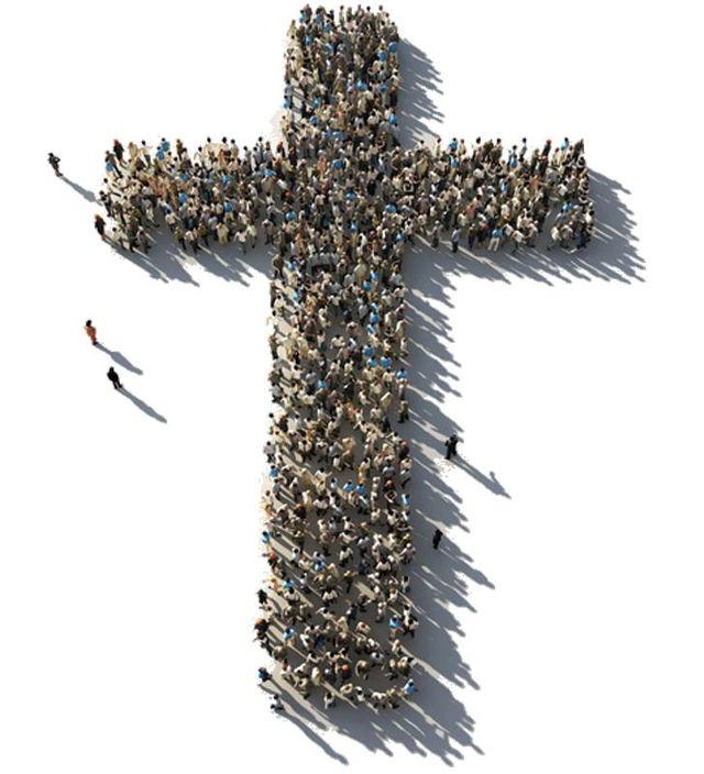 Sensul unității creștine*