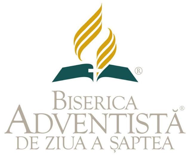 Alfabet confesional (IV)