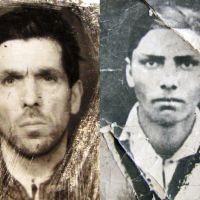 O nouă încercare de căutare a mormântului lui Gheorghe Pașca și Gavrilă Rus, uciși de Securitate la 5 februarie 1956